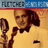 Ken Burns JAZZ Collection Fletcher Henderson