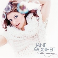 Jane Monheit The Season